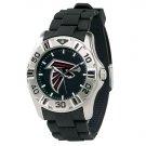 Atlanta Falcons Game Time MVP Series Sports Watch