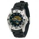 Jacksonville Jaguars Game Time MVP Series Sports Watch