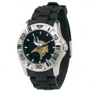 Minnesota Vikings Game Time MVP Series Sports Watch