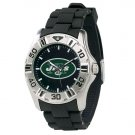 New York Jets Game Time MVP Series Sports Watch