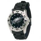 Philadelphia Eagles Game Time MVP Series Sports Watch