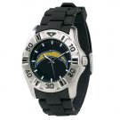 San Diego Chargers Game Time MVP Series Sports Watch