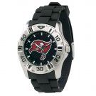 Tampa Bay Buccaneers Game Time MVP Series Sports Watch