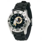 Washington Redskins Game Time MVP Series Sports Watch