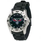 Atlanta Hawks Game Time MVP Series Sports Watch