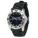 Atlanta Braves Game Time MVP Series Sports Watch
