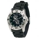 Chicago White Sox Game Time MVP Series Sports Watch