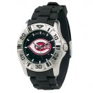 Cincinnati Reds Game Time MVP Series Sports Watch