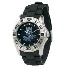 Kansas City Royals Game Time MVP Series Sports Watch
