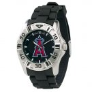 Los Angeles Angels Game Time MVP Series Sports Watch