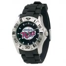 Minnesota Twins Game Time MVP Series Sports Watch