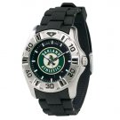 Oakland A's Athletics Game Time MVP Series Sports Watch