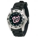 Washington Nationals Game Time MVP Series Sports Watch