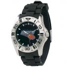 Charlotte Bobcats Game Time MVP Series Sports Watch