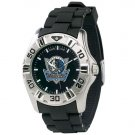 Dallas Mavericks Game Time MVP Series Sports Watch