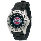 Detroit Pistons Game Time MVP Series Sports Watch