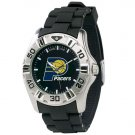 Indiana Pacers Game Time MVP Series Sports Watch