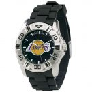 Los Angeles Lakers Game Time MVP Series Sports Watch