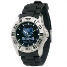 Memphis Grizzlies Game Time MVP Series Sports Watch