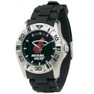 Miami Heat Game Time MVP Series Sports Watch