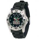 Milwaukee Bucks Game Time MVP Series Sports Watch