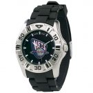 New Jersey Nets Game Time MVP Series Sports Watch