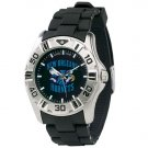 New Orleans Hornets Game Time MVP Series Sports Watch