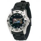 Philadelphia 76ers Game Time MVP Series Sports Watch