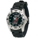 Portland Trail Blazers Game Time MVP Series Sports Watch