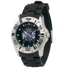 Sacramento Kings Game Time MVP Series Sports Watch