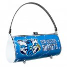 New Orleans Hornets Littlearth Fender License Plate Purse Bag Gift