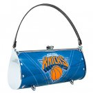 New York Knicks Littlearth Fender License Plate Purse Bag Gift