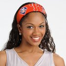 Philadelphia Phillies FanBand Baseball Jersey Headband Cute