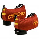 Iowa State University Cyclones Littlearth Jersey Purse Bag