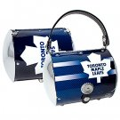Toronto Maple Leafs Littlearth Super Cyclone Purse Bag Hockey Gift