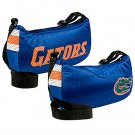 University of Florida Gators Littlearth Jersey Purse Bag