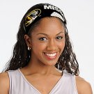 University of Missouri Mizzou Tigers FanBand Football Jersey Headband