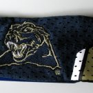 Pittsburgh University Panthers FanBand Football Jersey Headband