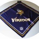 Minnesota Vikings Football Jersey FANdana Bandana
