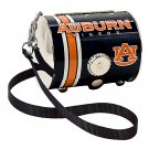 Auburn University Tigers Littlearth Petite Purse Bag