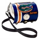 Florida University Gators Littlearth Petite Purse Bag