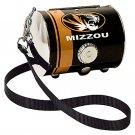 Missouri University Tigers Littlearth Petite Purse Bag