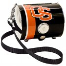 Oregon State University Beavers Littlearth Petite Purse Bag
