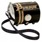 Purdue University Boilermakers Littlearth Petite Purse Bag