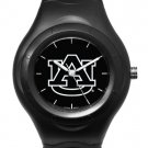 Auburn University Tigers Black Shadow Watch