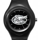 Florida University Gators Black Shadow Watch