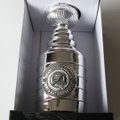 "Tampa Bay Lightning Mini Stanley Cup Replica 8"" Collectible 2004 Champs"