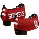 University of Oklahoma Sooners Jersey Purse Bag
