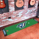 Toronto Blue Jays Golf Putting Green Mat Carpet Runner