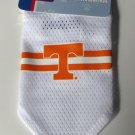 Tennessee University Volunteers Pet Dog Football Jersey Bandana S/M